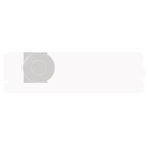 Focus Educational Services
